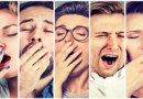Schlafmangel – deshalb solltest Du wenig Schlaf unbedingt vermeiden!